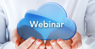 Disaster-recovery-webinar