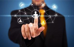 Cloud Hosting Reseller Program, IaaS Partner Program