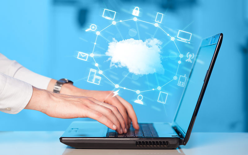 The Key Benefits of Managed Cloud Hosting Services