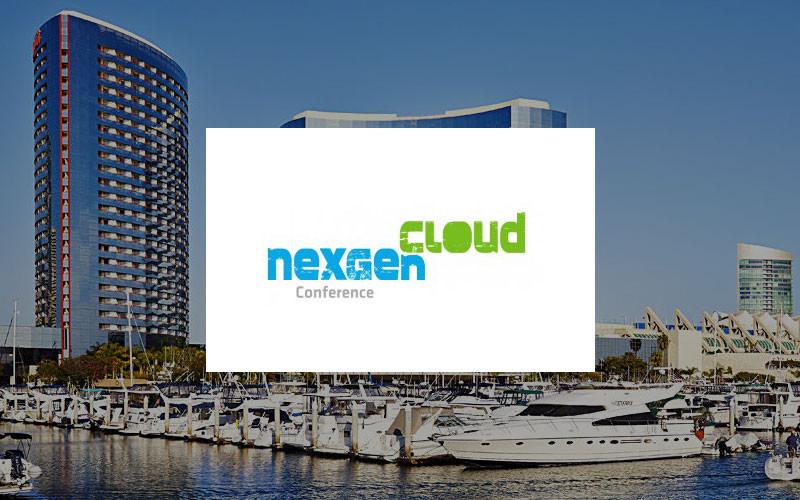 NexGen Brings Cloud Solutions Into Sharp Focus