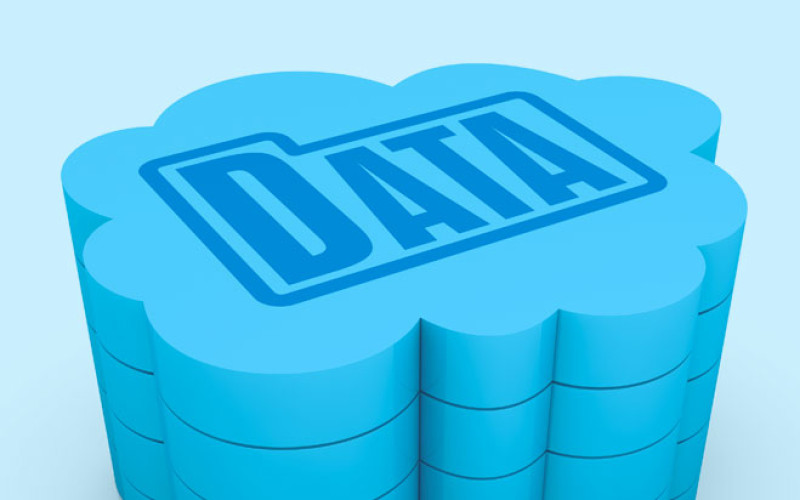 Reduce the Cost of Disaster Recovery with the Cloud
