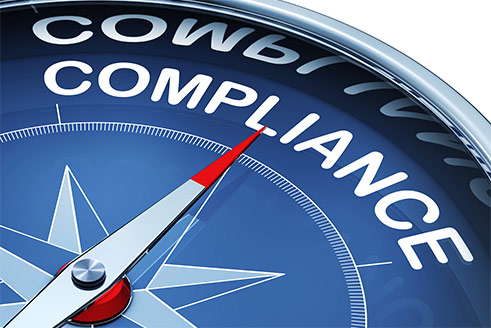 HIPAA Compliant Cloud Hosting - Compliance