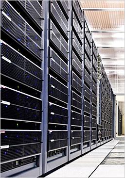 SIAS IBM i Series
