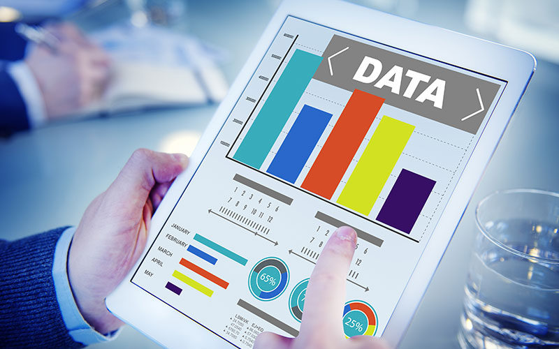 Strategies for Efficiently Managing Data Growth