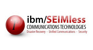 ibm/SEIMless Communications Technologies