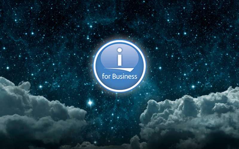 Top Reasons to Move Your IBM i to the Cloud