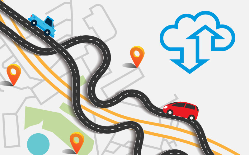 Backup and Recovery Roadmap for IBM Power Systems | Secure ... on disney road map, microsoft road map, comptia road map, lego road map, service and product road map, magellan road map, gulf oil road map,
