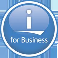 IBM i - AS400 High Availability - iSeries High Availability